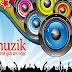 Cách nghe thử nhạc chờ Imuzik của Viettel