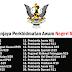 Jawatan Kosong 2019 Suruhanjaya Perkhidmatan Awam Negeri Sarawak