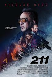 El Gran Asalto (211) / Código 211