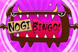 NOGIBINGO!10 will start airing in October