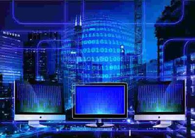 Kelebihan dan kekurangan Jaringan Komputer