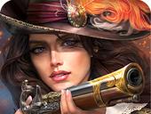 Guns of Glory MOD Apk 1.0.8 Full Money Unlocked