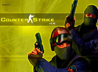 Counter Strike 1.6 Free Download Full Version