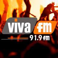 Radio VIVA fm - En Vivo Online Lima Peru