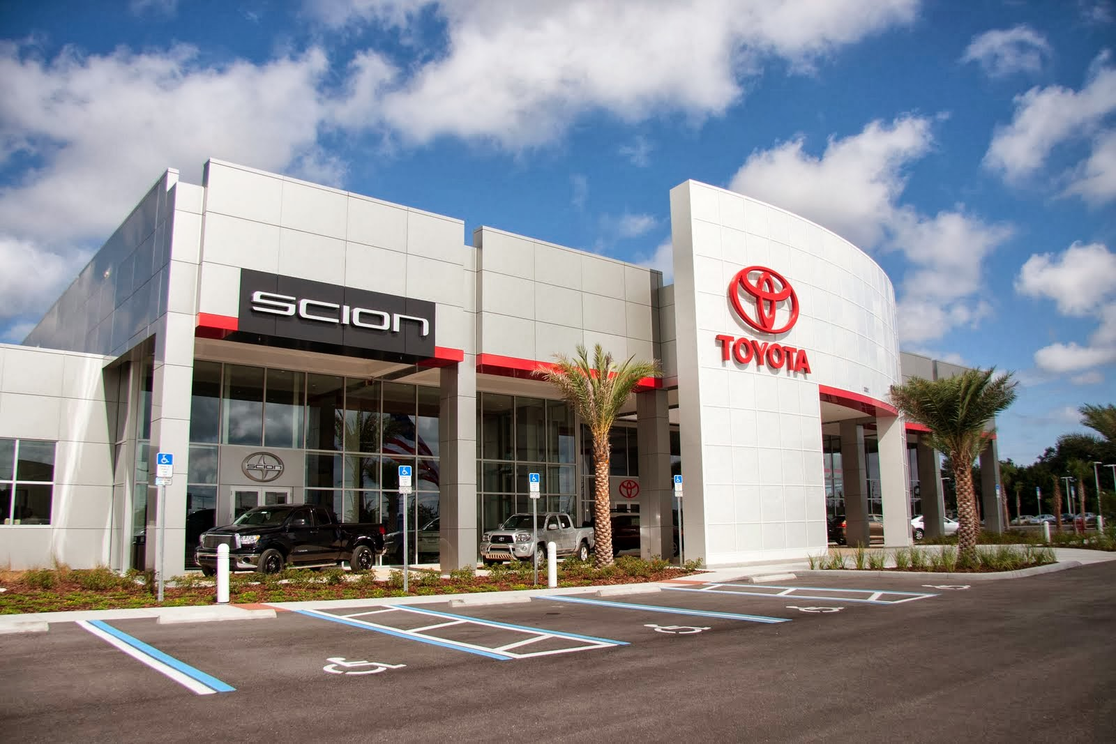 the brownsville observer toyota dealership coming to brownsville spacex project delayed. Black Bedroom Furniture Sets. Home Design Ideas