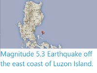 http://sciencythoughts.blogspot.co.uk/2014/09/magnitude-53-earthquake-off-east-coast.html