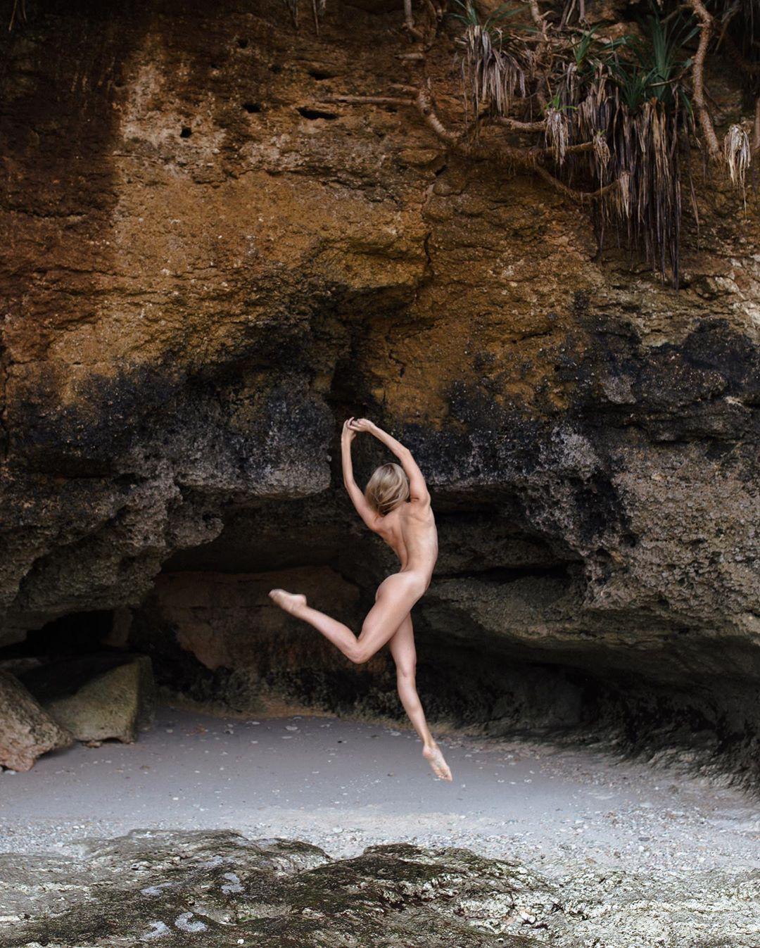 hot yoga workout poses