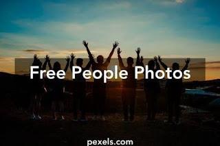 5 situs penyedia gambar gratis untuk blog