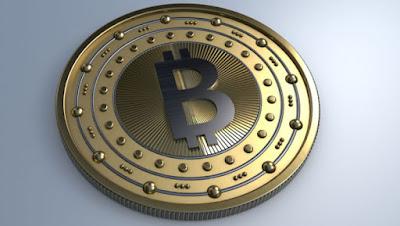 Why Bitcoin Price Bull Run Again?