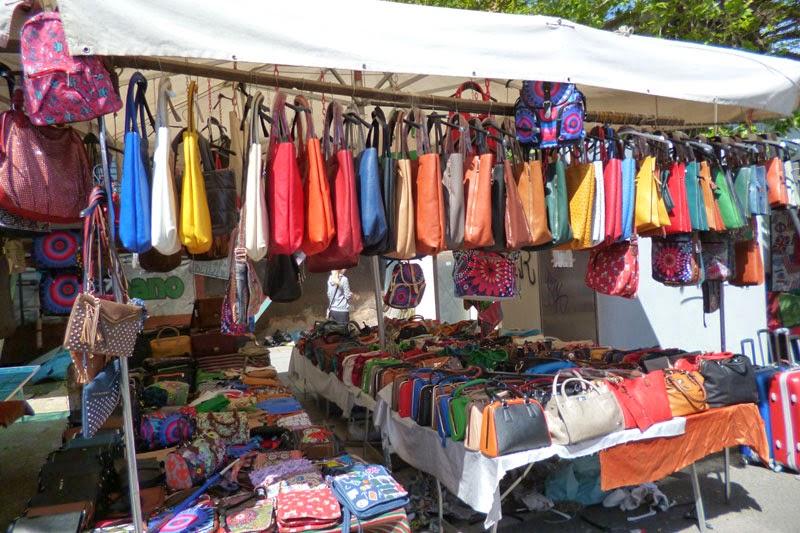 P1050293light - O mercado das pulgas de Roma: Porta Portese