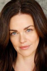 Lydia Hull