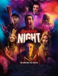 Opening Night | Bmovies