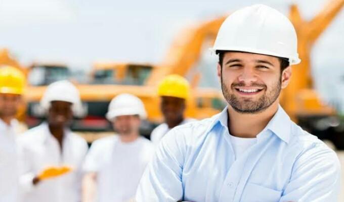 বিদেশে চাকরি পেতে Diploma Engineer দের জন্য করনীয়ঃ - Technicalbd.info