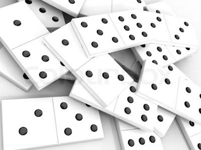 Tipe Permainan Serta Bagaimana Langkah Mendaftarkan Domino Online