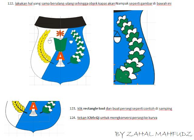 membuat+logo+sma+negeri+1+bulukumba+di+corel+draw%252831%2529