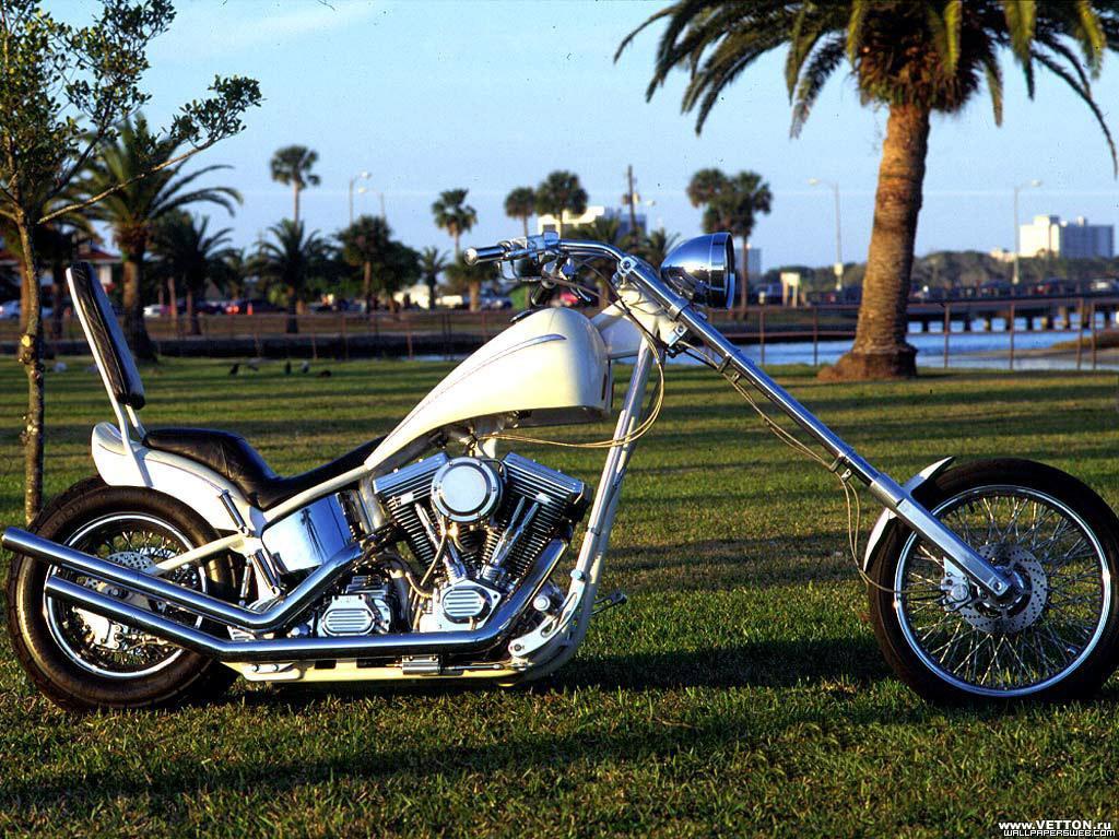 Harley Davidson Wiki India