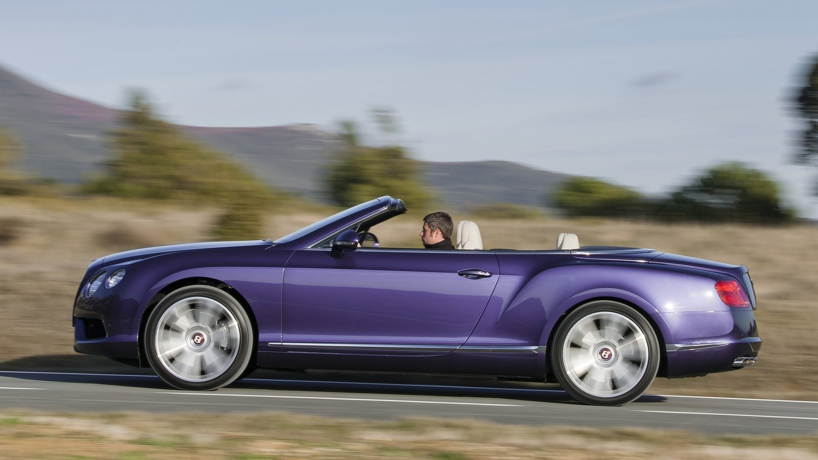 car wallpapers free download  2013 bentley continental gtc 4 0 v8 twin turbo 507 cv 67 3 mkgf