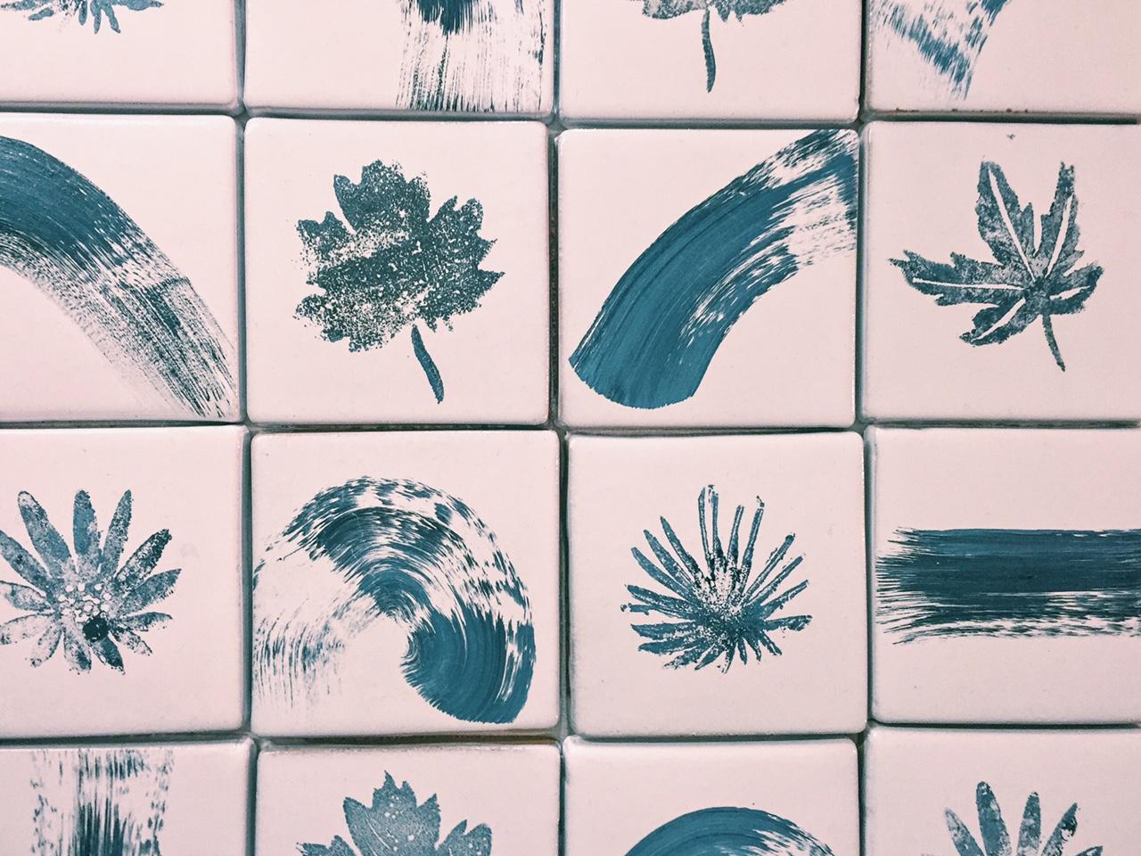 augusta-akerman-clerkenwell-design-week