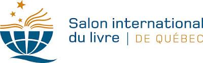 Le Maroc, invité d'honneur au Salon International du Livre de Québec du 11 au 15  avril 2018
