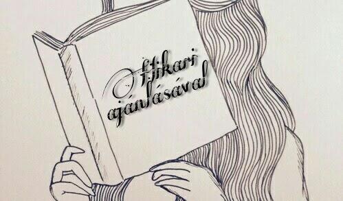 Hikari ajánlásával: 7+3 klasszikus, amit el szeretnék olvasni nyáron