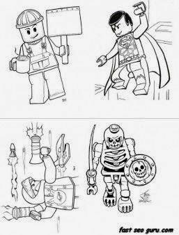 shine kids crafts 8 kinds of free printable coloring