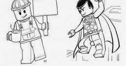 Shine Kids Crafts: 8 Kinds of Free Printable Coloring