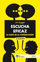 http://blog.rasgoaudaz.com/2018/01/escucha-eficaz.html