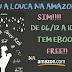 Sexo virtual, Amor real Totalmente Free na Amazon