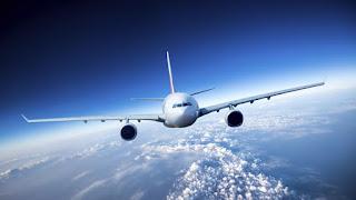 jurusan Teknik Penerbangan