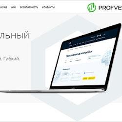 H-script – популярный русскоязычный скрипт для хайп-проектов