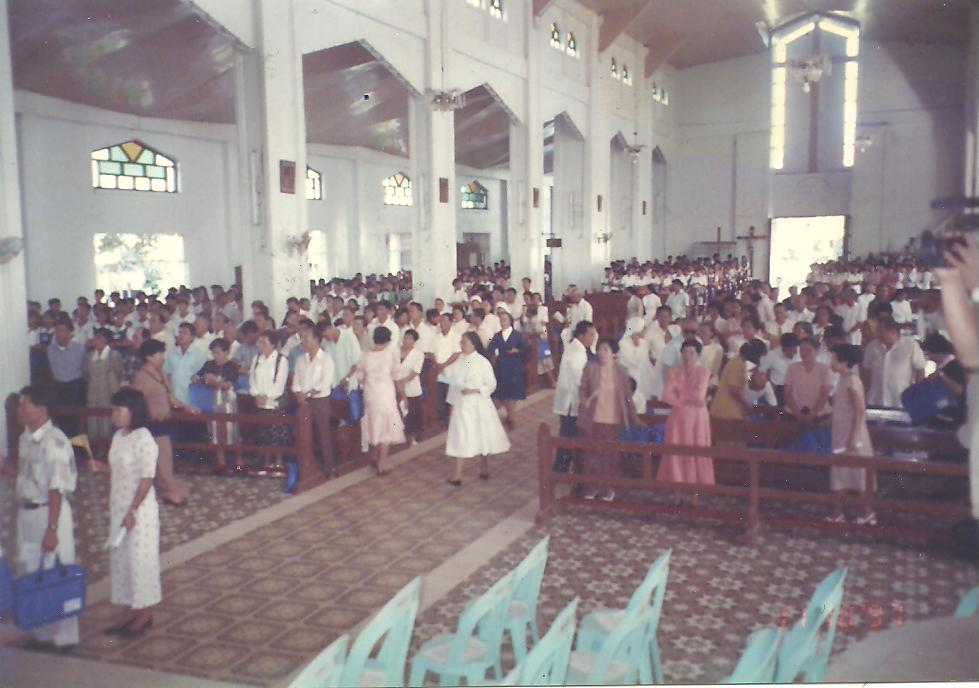 diocese of borongan history Media in category roman catholic diocese of borongan the following 14 files are in this category, out of 14 total.