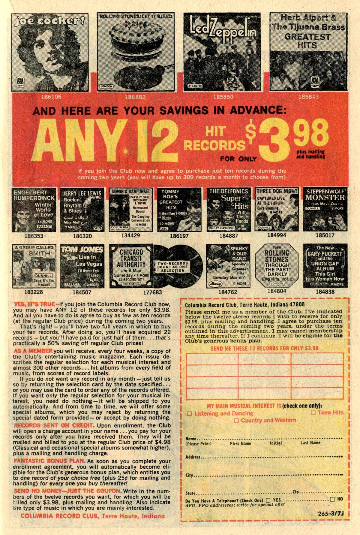 Detective Comics (1937) 404 Page 18