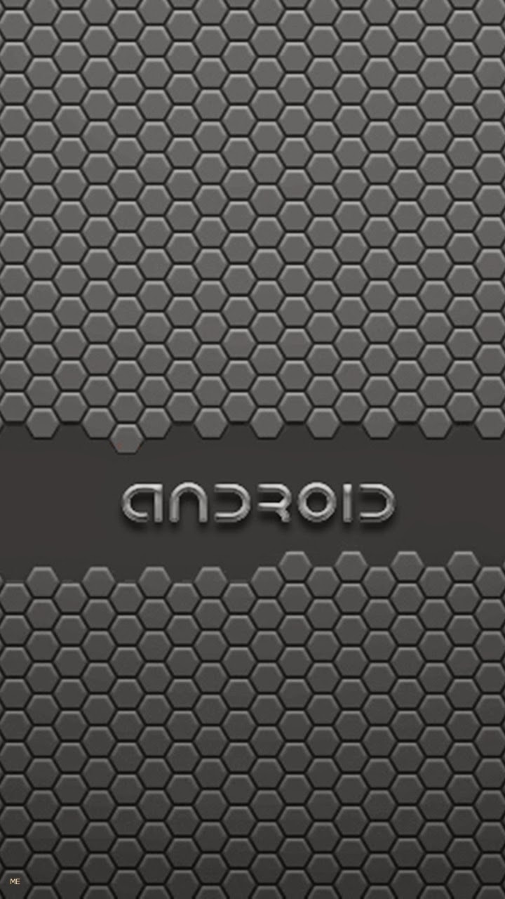 android wallpaper resolution