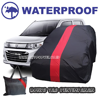 http://www.covermobil.net/2018/06/cover-mobil-outdoor-suzuki.html