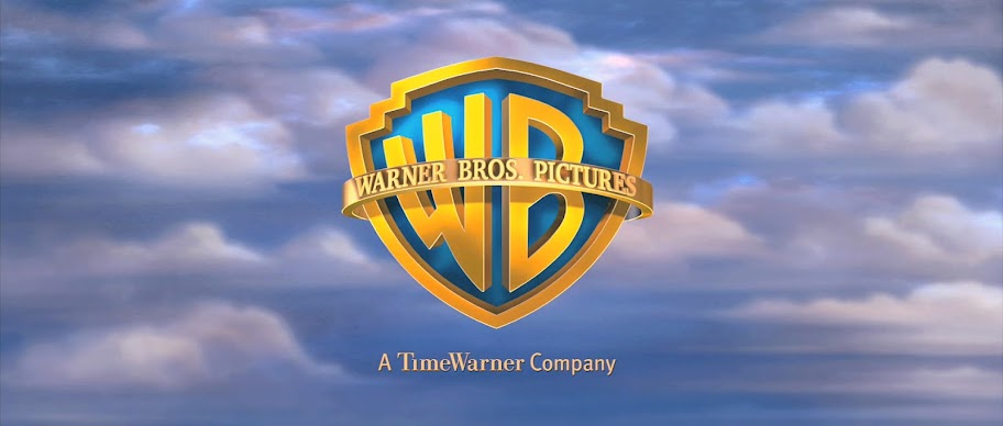 1821 Media y Warner Bros. planean una nueva búsqueda del tesoro