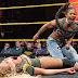Cobertura: WWE NXT 26/12/18 - Undefeated and Contender!