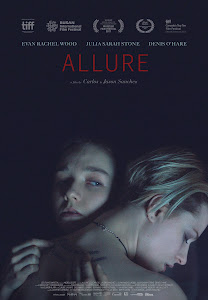 Allure Poster