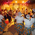 Complexo Cultural de Samambaia realiza Festival Magia Negra