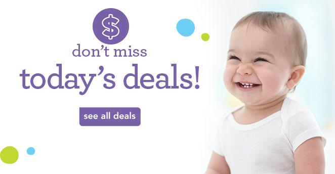 care.com promo code