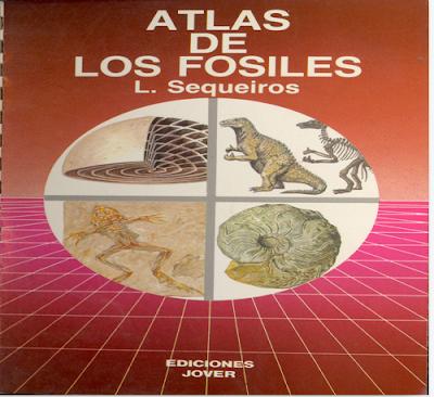 Atlas Fósiles