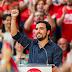 Alberto Garzón recibe el aval del 74,7% de la militancia para liderar el futuro de IU