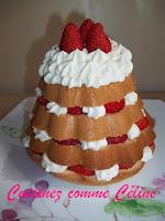 http://cuisinezcommeceline.blogspot.fr/2015/05/gateau-fraise-mascarpone.html