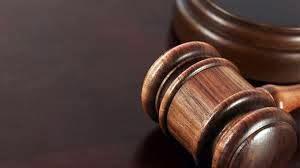 مبدأ قانوني في ترجيح البينة - قانون البينات