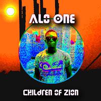 https://itunes.apple.com/us/album/children-of-zion-ep/id911319455