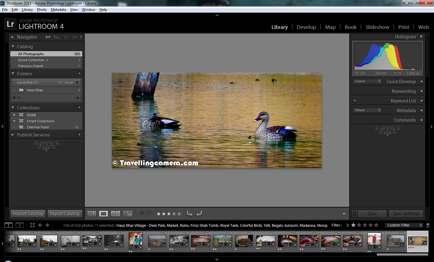photoshop lightroom 6 book pdf