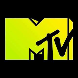 'MTV Nishedh' Upcoming Tv Show Wiki Plot,Star-Cast,Promo,Timing