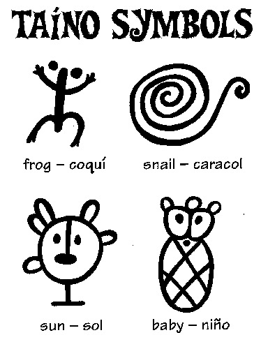 Image Gallery Midwife Symbols