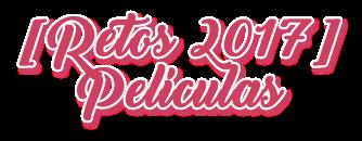 https://mirinconceleste.blogspot.com.es/2017/01/retos-2017-peliculas.html