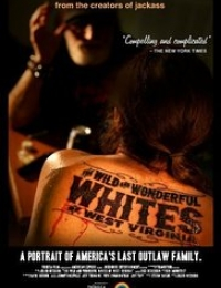 The Wild and Wonderful Whites of West Virginia | Bmovies
