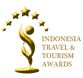 Daftar Lengkap Pemenang ITTA 2016
